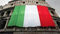 İtalya'da büyüme 3. çeyrekte hızlandı
