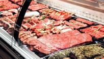 Fakıbaba: Eti 50 TL'den yedirmeyiz...