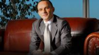 Galip Öztürk'ten Arakan'a büyük yardım