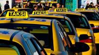 Konyasporlu futbolcu Traore'ye palalı taksici şoku!