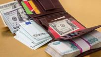 Yurt dışındaki hesaplar için yeni yasa