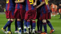 Barcelona'dan La Liga açıklaması!