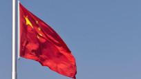 'Çin ekonomisi hedefleri aşabilir'