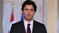 Kanada Başbakanı'ndan peçe yasağına sert tepki