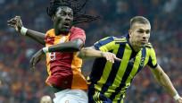 Süper Lig'de büyük gece sessiz bitti