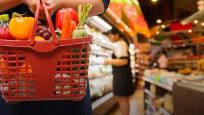 Tüketici güveni düşüşünü sürdürdü