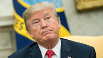 Trump'tan soruşturma açıklaması