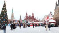 Moskova-İstanbul arası uçak bileti 25 bin rubleye yükseldi