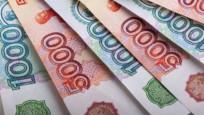 Moskova'da öğretmen maaşları arttı