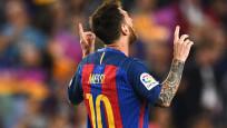 Barcelona La Liga'da oynayabilecek mi
