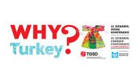 10. İstanbul Moda Konferansı'na sayılı günler kaldı