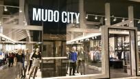 Mudo'ya ortak mı geliyor?