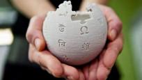 Wikipedia'ya erişim kademeli olacak açılabilir