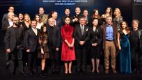 2. DenizBank İlk Senaryo İlk Film Yarışması ödülleri sahiplerini buldu