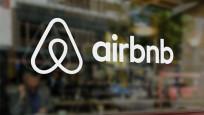 Airbnb, Accomble'yi alacak