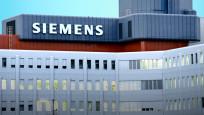 Siemens 7 bin çalışanını işten çıkaracak