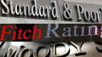 AB'den kredi derecelendirme kuruluşlarına sınırlama
