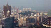 Çin'den 15 trilyon dolarlık yasak