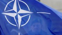 Rusya'dan NATO'ya büyük tehdit!