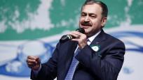 Bakan Eroğlu'ndan İstanbul'un ormanlık alanları ile ilgili açıklama