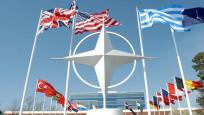 Norveç'te yaşanan NATO skandalının ayrıntıları