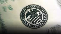 Fed 2018'de kaç faiz artırımı yapacak
