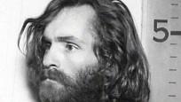 Dünya suç tarihinin en ünlü seri katili öldü