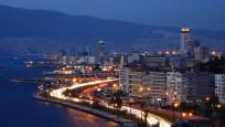Fitch Ratings'den İzmir'e yatırım yapılabilir mesajı