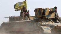 PYD, Suriye kongresine katılacak mı?