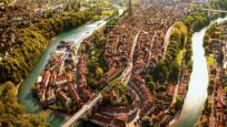 Dünyanın en güvenli 100 şehri