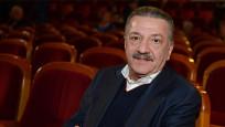 Azeri işadamı İsmailov, Rusların cinayet iddiasını reddetti