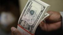 Dolar ve euronun ateşini Merkez düşürdü