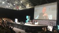 KOOP, Singapur Fintech Derneği ile işbirliği yapacak