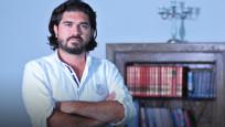 Sabah Gazetesi, Kütahyalı'yı işten attı
