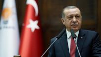 Erdoğan: 17-25 Aralık tezgahı tutmayınca aynısını ABD'de kurdular