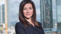 Akbank AG, 173.5 milyon euro sendikasyon kredisi aldı
