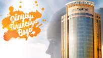 Yapı Kredi'den kadınlara 16 günlük aktivizm desteği