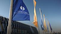 EBRD'den Türkiye'ye 1,5 milyar euro