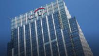 Citigroup ve BNP Paribas risk sıralamasında alt sıralara indi