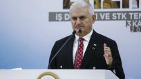 Yıldırım: e-Ticaret Türkiye için çok önemli bir alan