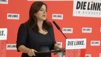 Türk kökenli milletvekili Almanya'yı karıştırdı