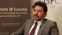 Mehmet Hakan Atilla'ya kritik sorular