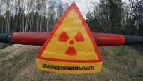 Rusya'da rutenyum alarmı