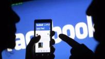 Facebook üye bilgilerini koruyamıyor