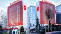 ziraat.com 20 yıl sonra Ziraat Bankası'nın oldu