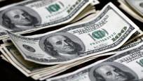 Dolar ve euro rekor seviyeden geriledi