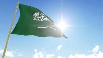 Credit Suisse'den Suudi Arabistan açıklaması
