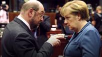 Alman basını: Dünyaya rezil olduk