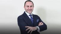 Emre Alkin: Türkiye'nin büyüme modeli yanlış