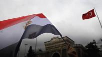 Mısır'da 29 kişiye 'Türkiye adına casusluk' gözaltısı